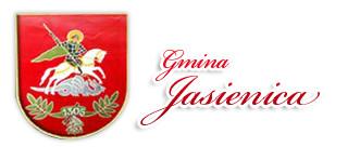 Gmina Jasienica
